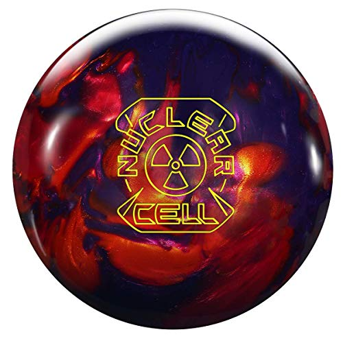 Roto Grip Nuclear Cell