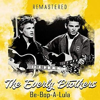 Be-Bop-A-Lula (Remastered)