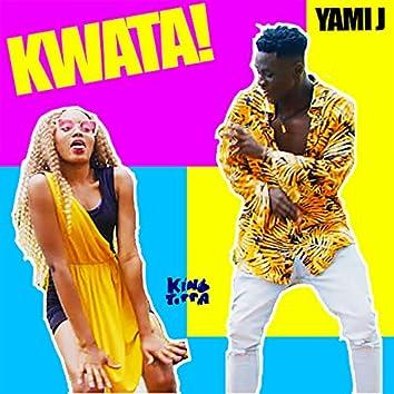 Kwata (Kt035)