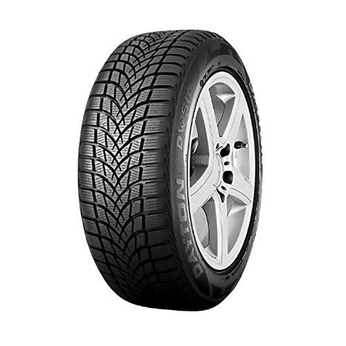 Dayton g81035917570R14T–G/S/70dB–Neumáticos de invierno