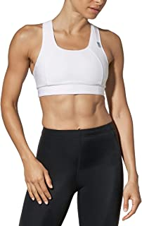 Women's Xtra Support High Impact Sports Bra