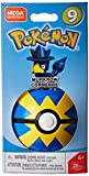 Mega Construx Pokémon Murkrow