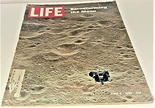 novelty magazine covers