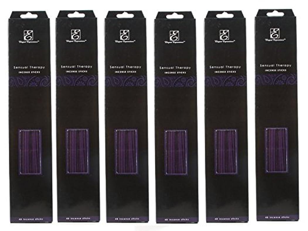 学ぶメディア最適Hosley 's Highly Fragranced官能的療法Incense Sticks 240パック、Infused with Essential Oils。Ideal For結婚式、イベント、アロマセラピー、Spa,レイキ、瞑想、浴室設定07