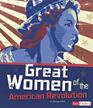 Best daughters of the american revolution hall Reviews