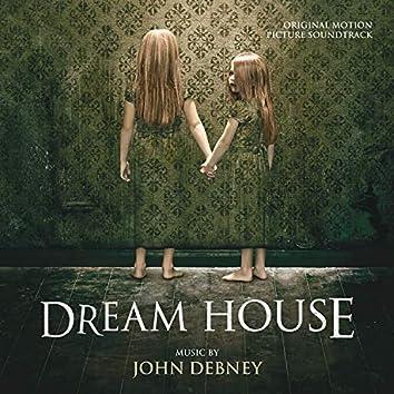 Dream House (Original Motion Picture Soundtrack)