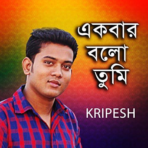 Kripesh