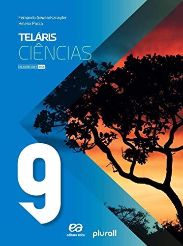 Projeto Teláris Ciências 9º Ano