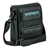 Shimano Bluewave Surf Bags Fishing Gear