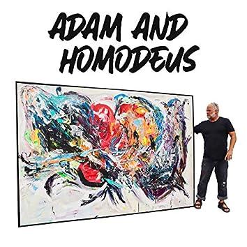 Adam and Homodeus