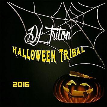 Hallowen Trival