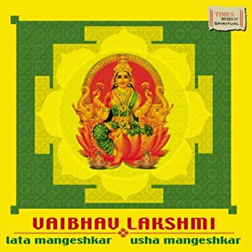 Vaibhav Lakshmi