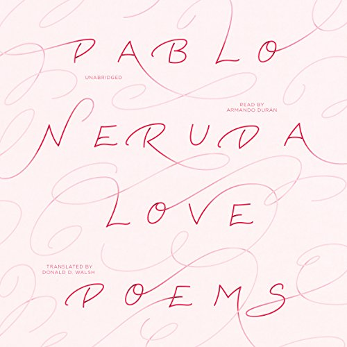 Sensual Poems 6