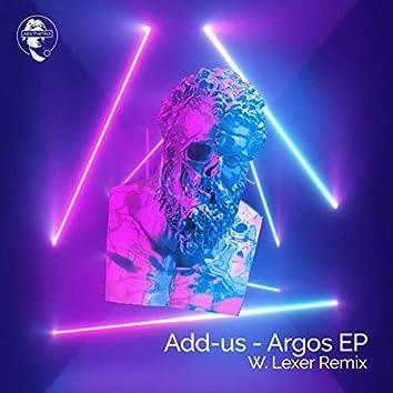 Argos EP