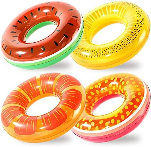 Adult toy tube _image3