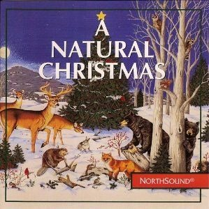 Natural Christmas by NorthSound (2003-03-26)