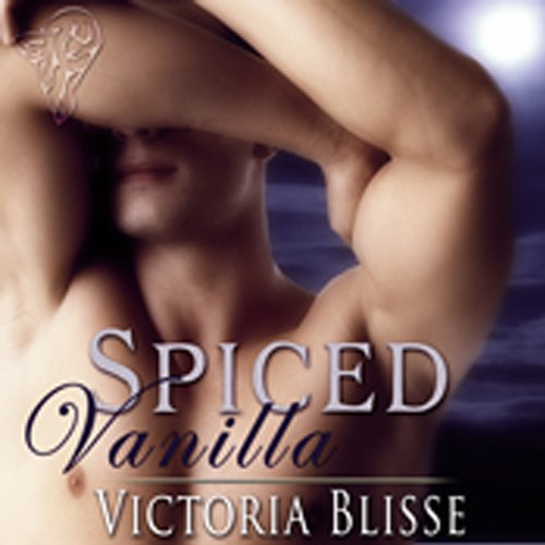 Spiced Vanilla cover art