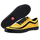 TT4ALL Slip-On Soft Rubber Sole Boxing Karate Parkour Kung fu Martial Arts Skateboard Fitness...