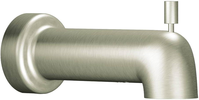 Moen 3890BN Tub Digreener Spout