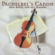 Mejor Pachelbel Canon String Quartet de 2020 - Mejor valorados y revisados