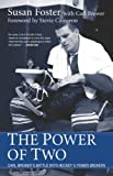 The Power of Two: Carl Brewer's Battle with Hockey's Power Brokers