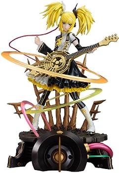 Max Factory Kagamine Rin  Nuclear Fusion Version  PVC Figure
