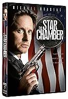 Star Chamber [DVD] [Import]