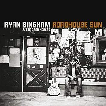 Roadhouse Sun (iTunes Exclusive)