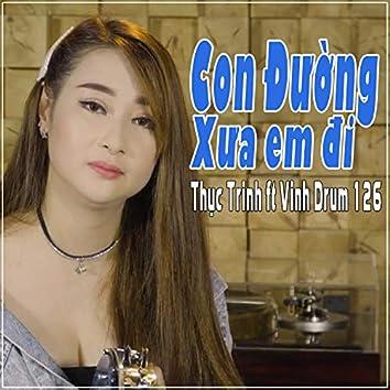 Con Duong Xua Em Di