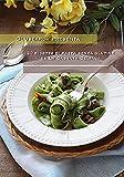 30 ricette di pasta senza glutine de La Cassata Celiaca (Glusearch presenta) (Italian Edition)