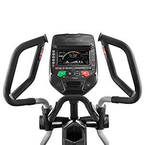 Bowflex BXE216 Elliptical