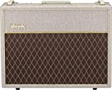 VOX AC30HW2 Hand-Wired VOX Combo Amplifier, 30W, 12'