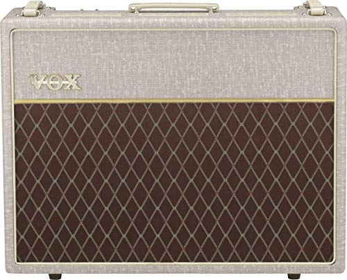 Amazing Deal VOX AC30HW2 Hand-Wired VOX Combo Amplifier, 30W, 12
