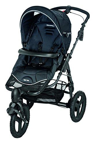 Bébé Confort Poussette High Trek Stroller -...