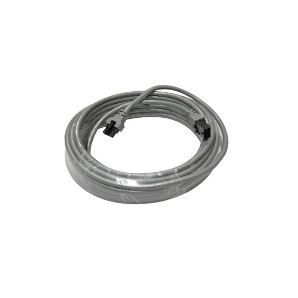 New products, world's highest quality popular! Balboa Max 60% OFF Instruments 23-175-5881 Topside Extension ML Cord Series