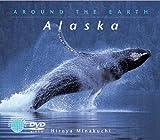 アラスカ [DVD] image