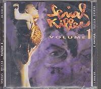 VARIOUS - SERIAL KILLER VOL.2 (1 CD)