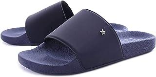 [ヘンリーヘンリー] US EXCLUSIVE 180 STAR スポーツ サンダル 無地 スタースタッズ 35-46 23.0cm-28.5cm
