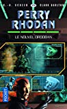 Perry Rhodan n°379 - Le Nouvel Ordoban