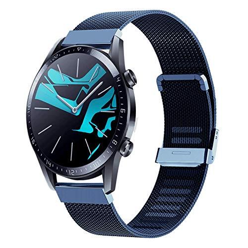 Smartwatch Huawei Gt Marca Keweni