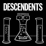 Hypercaffium Spazzinate [Explicit] (Deluxe Edition)