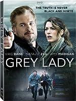 Grey Lady [DVD] [Import]