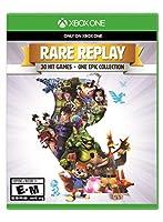 Rare Replay (輸入版: 北米) - XboxOne