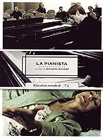 La pianista [Import anglais]