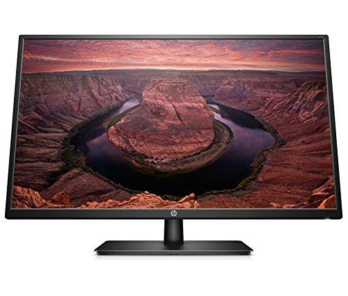 monitor 31.5 fabricante HP
