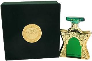 Bond No.9 New York Dubai Emerald EDP 100ml