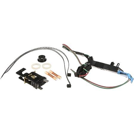 Motorcraft SW6353 Brake Light Switch