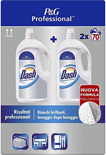 DASH Cancelleria e Prodotti per Ufficio, Neutro, Normal