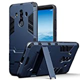 Terrapin, Compatible with Huawei Mate 10 Pro Case, Full