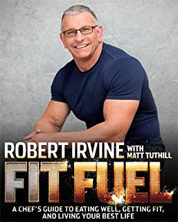 Best fit and fuel Reviews